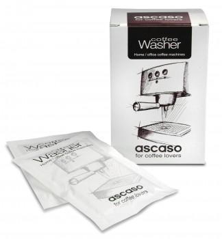 Coffee Washer